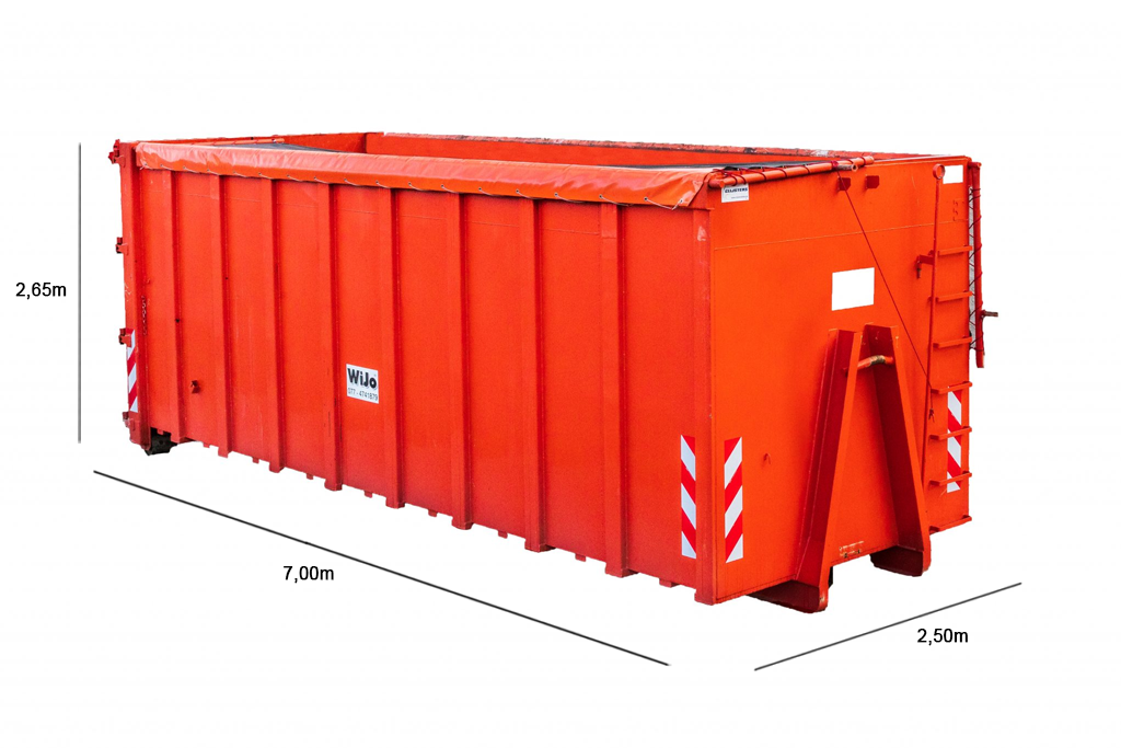 Container-10