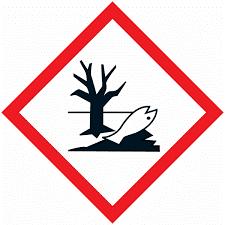 asbest-1